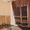 Сдам посуточно двухкомнатную квартиру в центре Николаева #4722