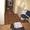 Посуточно 2-ух комнатная кв. Николаев, (350 грн./сутки) - Изображение #1, Объявление #79499