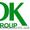 OK GROUP: дизайн и полиграфия европейского уровня #103887