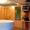 Аренда 3 х этажного коттеджа:посуточно, почасово #189890