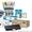 Заправка картриджей для лазерных принтеров  в Николаеве #235497
