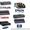 Заправка картриджей лазерных и струйных принтеров #247559