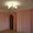 покраска стен, потолка #309056