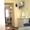 Посуточно (двушка) квартира в центре Николаева на Советской  - Изображение #7, Объявление #405560