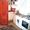 Посуточно (двушка) квартира в центре Николаева на Советской  - Изображение #3, Объявление #405560