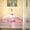 Посуточно (двушка) квартира в центре Николаева на Советской  - Изображение #5, Объявление #405560