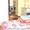 Посуточно (двушка) квартира в центре Николаева на Советской  - Изображение #6, Объявление #405560
