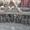 Борона Дисковая Навесная-2, 6 (БДН) #444575