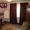Квартира посуточно недорого  в  центре Николаева - район Сити-Центра #452128