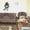 Недорого посуточно   квартира  Николаев, на Советской -350 грн./сутки - Изображение #5, Объявление #514683