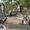ограды, бетонные площадки, памятники #582420