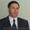 Адвокат Борисевич И.И. (+38 067 764 47 48 )