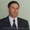 Адвокатська допомога Украіна (+38 067 764 47 48 и +38 063 289 02 62)