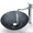 KRAUS: неповторимые умывальники в ванную комнату #676527