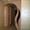 ремонт квартир, венецианка #261479