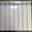 Алюминиевый радиатор,   завод  Fondital – ИТАЛИЯ #735752