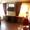 Посуточно. Роскошная квартира в  экологически чистом районе г. Николаева,  зона о #743507