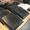 Оборудование для производства пластиковых форм для  тротуарной плитки,  фасадной  #755650
