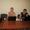 Курсы Менеджер по персоналу инспекто ОК 1С  #777180