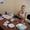 Курсы администраторов ресторана по самым современным программам. Диплом по оконч #777275