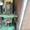 фрезерный станок НГФ-110Ш3 #703052
