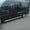 Пасажирские перевозки в Николаеве и по  Украине #801946