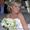 Свадебные прически,  плетение косичек. Салон красоты САША #838339