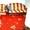 Посуточно 1-ком. квартира на Советской (Макдональ666дс) – 270грн/сутки - Изображение #2, Объявление #870706