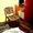 осуточно 2-ух к. кв. центр Николаева, на Советской (Макдональдс) WI-F - Изображение #4, Объявление #870707