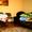 осуточно 2-ух к. кв. центр Николаева, на Советской (Макдональдс) WI-F - Изображение #5, Объявление #870707