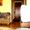 осуточно 2-ух к. кв. центр Николаева, на Советской (Макдональдс) WI-F - Изображение #6, Объявление #870707