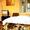 осуточно 2-ух к. кв. центр Николаева, на Советской (Макдональдс) WI-F - Изображение #8, Объявление #870707
