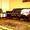 осуточно 2-ух к. кв. центр Николаева, на Советской (Макдональдс) WI-F - Изображение #9, Объявление #870707