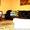 осуточно 2-ух к. кв. центр Николаева, на Советской (Макдональдс) WI-F - Изображение #10, Объявление #870707