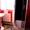 осуточно 2-ух к. кв. центр Николаева, на Советской (Макдональдс) WI-F - Изображение #7, Объявление #870707