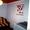 Посуточно 1-ком. квартира на Советской (Макдональ666дс) – 270грн/сутки - Изображение #8, Объявление #870706