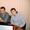 Курсы немецкого языка в Николаеве в Территории Знаний - Изображение #2, Объявление #864356
