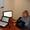 Курсы Excel в Николаеве #743245