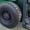японский погрузчик митсубиси с захватом - Изображение #3, Объявление #870871