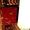 Посуточно 1-ком. квартира на Советской (Макдональ666дс) – 270грн/сутки - Изображение #3, Объявление #870706