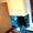 Посуточно 1-ком. квартира на Советской (Макдональ666дс) – 270грн/сутки - Изображение #5, Объявление #870706