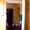 Посуточно 1-ком. квартира на Советской (Макдональ666дс) – 270грн/сутки - Изображение #4, Объявление #870706