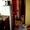 Посуточно 1-ком. квартира на Советской (Макдональ666дс) – 270грн/сутки - Изображение #6, Объявление #870706