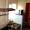 Посуточно 1-ком. квартира на Советской (Макдональ666дс) – 270грн/сутки - Изображение #7, Объявление #870706