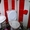 Посуточно 1-ком. квартира на Советской (Макдональ666дс) – 270грн/сутки - Изображение #9, Объявление #870706