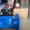 ирригационные счетчики воды ,  бытовые счетчики воды (пр-ва  Польши) #877428