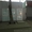 Аренда,  Автовокзал. 20 кв.м.  #886078