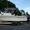 Продаю катер Seamaster UMA #918234