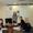 Курсы Офис менеджер – делопроизводство в Николаеве #743481