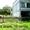 Уникальное предложение,  два дома по цене одного!  #925611